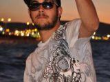 Genç rapçi Caner Yahyaoğlu hayatını kaybetti