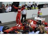 foto-galeri-2012-german-grand-prix-results-13764.htm