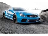 foto-galeri-adv-1-wheels-mercedes-benz-sl65-amg-black-series-13821.htm