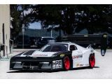 foto-galeri-lovefab-acura-nsx-with-850hp-announced-for-pikes-peak-videos-13829.htm