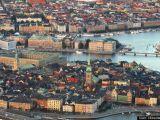 Dünyanın en özel 21 şehri