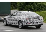 foto-galeri-2013-bmw-3-4-series-gt-spied-with-new-details-13838.htm