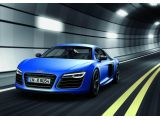 foto-galeri-2013-audi-r8-facelift-revealed-13839.htm