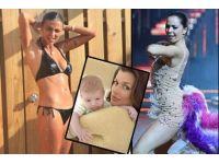 foto-galeri-kazandiklari-para-dudak-ucuklatiyor-13872.htm