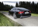foto-galeri-abt-as7-tuning-kit-based-on-audi-s7-announced-13873.htm