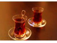 Çay mucizeler yaratıyor