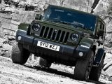 foto-galeri-kahn-cj-300-expedition-jeep-13895.htm
