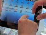foto-galeri-telefon-mu-bilgisayar-mi-1391.htm