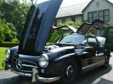 foto-galeri-1954-pre-production-mercedes-benz-300sl-gullwing-on-sale-for-850000-13920.htm