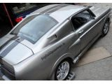 foto-galeri-daewoo-lacetti-based-mustang-elanor-replica-by-indian-tuner-revealed-13940.htm