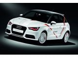 foto-galeri-audi-a1-e-tron-gets-the-olympic-treatment-13988.htm