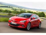 Opel announce range-topping disel-engined Astra
