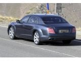 foto-galeri-2014-bentley-continental-flying-spur-spied-14000.htm