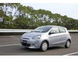 foto-galeri-mitsubishi-mirage-gets-detailed-14002.htm