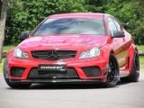 foto-galeri-mercedes-benz-c63-amg-black-series-by-domanig-14010.htm