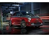 foto-galeri-fiat-introduces-two-more-powerful-500-abarth-models-in-uk-14015.htm