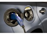4.1M EV charging stations by 2017, says analyst