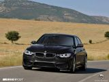 foto-galeri-bmw-m3-f80-rendered-and-speculated-14052.htm