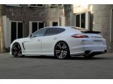 foto-galeri-porsche-panamera-white-storm-edition-by-anderson-germany-14055.htm
