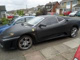 foto-galeri-peugeot-406-coupe-turned-into-a-ferrari-f430-sort-of-14092.htm