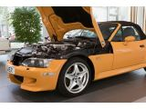 foto-galeri-bmw-m-squeezes-v12-engine-in-a-z3-prototype-14151.htm
