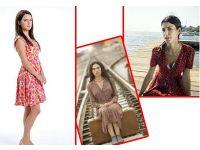 foto-galeri-ekranlarda-basma-elbise-modasi-14163.htm