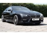 Prior Design BMW 6 Series F12