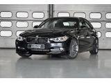 BMW 3-Series (F30) tuned by Kellener Sport