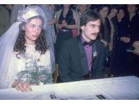 foto-galeri-unlulerin-evlilik-gecmisleri-14215.htm