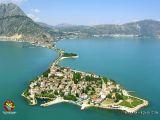 Türkiye'ye birde yukarıdan bakın
