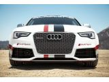 Audi & Ducati teaming up for Pikes Peak International Hill Climb  -