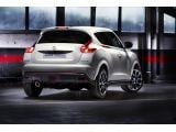 foto-galeri-nissan-to-offer-nismo-nismo-rs-variants-of-the-juke-gt-r-and-370z-14267.htm