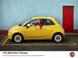 foto-galeri-fiat-500-colour-therapy-announced-for-uk-market-14270.htm