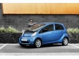 foto-galeri-citroen-c-zero-and-peugeot-ion-production-halted-14271.htm