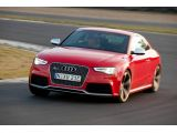 foto-galeri-refreshed-audi-rs5-coupe-arrives-in-australia-14274.htm