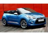 foto-galeri-citroen-ds3-convertible-heading-to-paris-motor-show-14276.htm