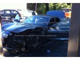 foto-galeri-fisker-karma-burns-in-woodside-california-14278.htm