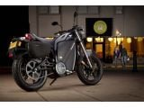 Tax credit for electric bikes and motorcycles available again (US) - pho