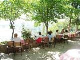 foto-galeri-istanbulda-asiklarin-bulusma-yerleri-1429.htm