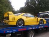 foto-galeri-up-on-ebay-1987-pontiac-fiero-disguised-as-a-ferrari-f40-14306.htm