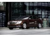 foto-galeri-2013-mercedes-benz-e400-hybrid-priced-at-55800-us-14340.htm