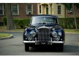 foto-galeri-1952-bentley-continental-r-type-14363.htm