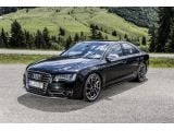 foto-galeri-abt-updates-the-audi-s8-based-as8-14376.htm