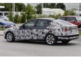 foto-galeri-2013-bmw-3-series-gt-spied-with-less-camouflage-14387.htm