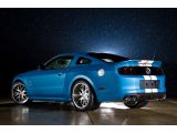 foto-galeri-one-off-shelby-gt500-cobra-coupe-built-to-celebrate-carroll-shelby-pho-14412.htm
