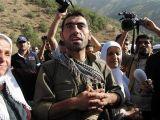 PKK, BDP'li vekilleri durdurup kimlik kontrölü yaptı