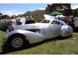 foto-galeri-1939-bugatti-type-64-coupe-monterey-2012-14432.htm