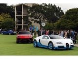foto-galeri-2012-pebble-beach-concept-car-lawn-14445.htm