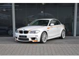 foto-galeri-bmw-1m-coupe-by-g-power-14460.htm