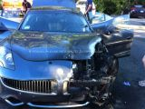 foto-galeri-fisker-announces-another-fire-related-recall-for-the-karma-14469.htm